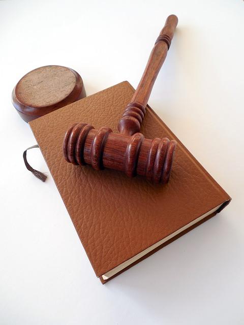 ייצוג תביעות זכויות עובדים - תפקידו של עורך דין דיני עבודה בתל אביב