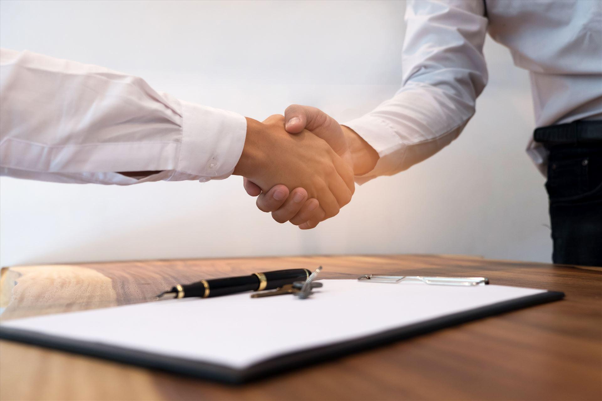 עורך דין דיני עבודה תל אביב, ייצוג מעסיקים ועובדים